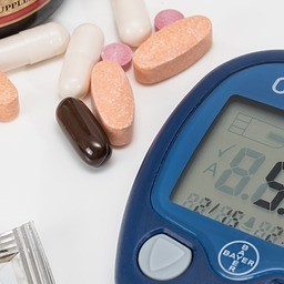 can turmeric for diabetes replace insulin