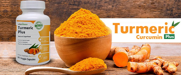 Looking for a turmeric plus review