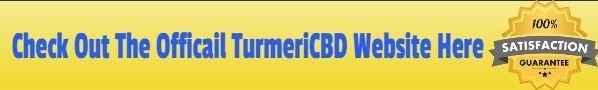 official turmeriCBD prosper wellness website review